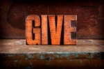 give1