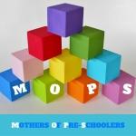 M.O.P.S-2