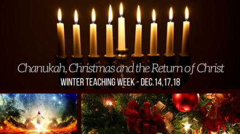winter-teaching-week