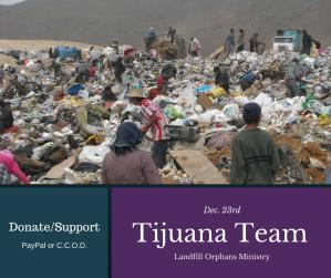 tijuana-team