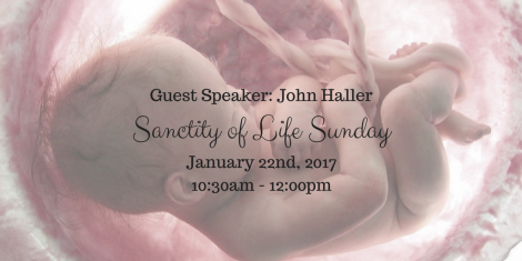 twitter-banner-for-sanctity-of-life