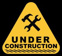 construiciton